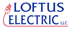 Loftus Electric